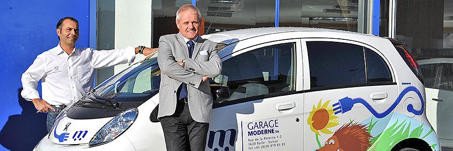 garage_moderne_920px.jpg
